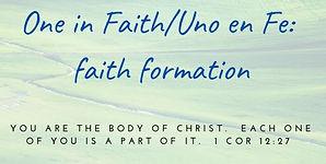 OIF faith formation2.JPG