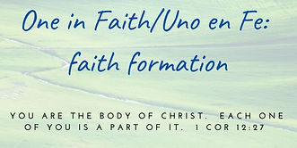OIF faith formation2.JPG