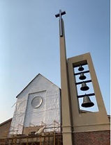 church_083020.JPG