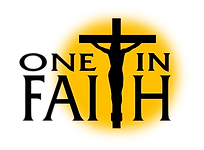 OneInFaithColorLogo.png