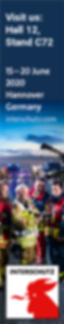INTERSCHUTZ_2020_Bannergenerator_120x600