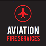 Aviation Fire Services.png