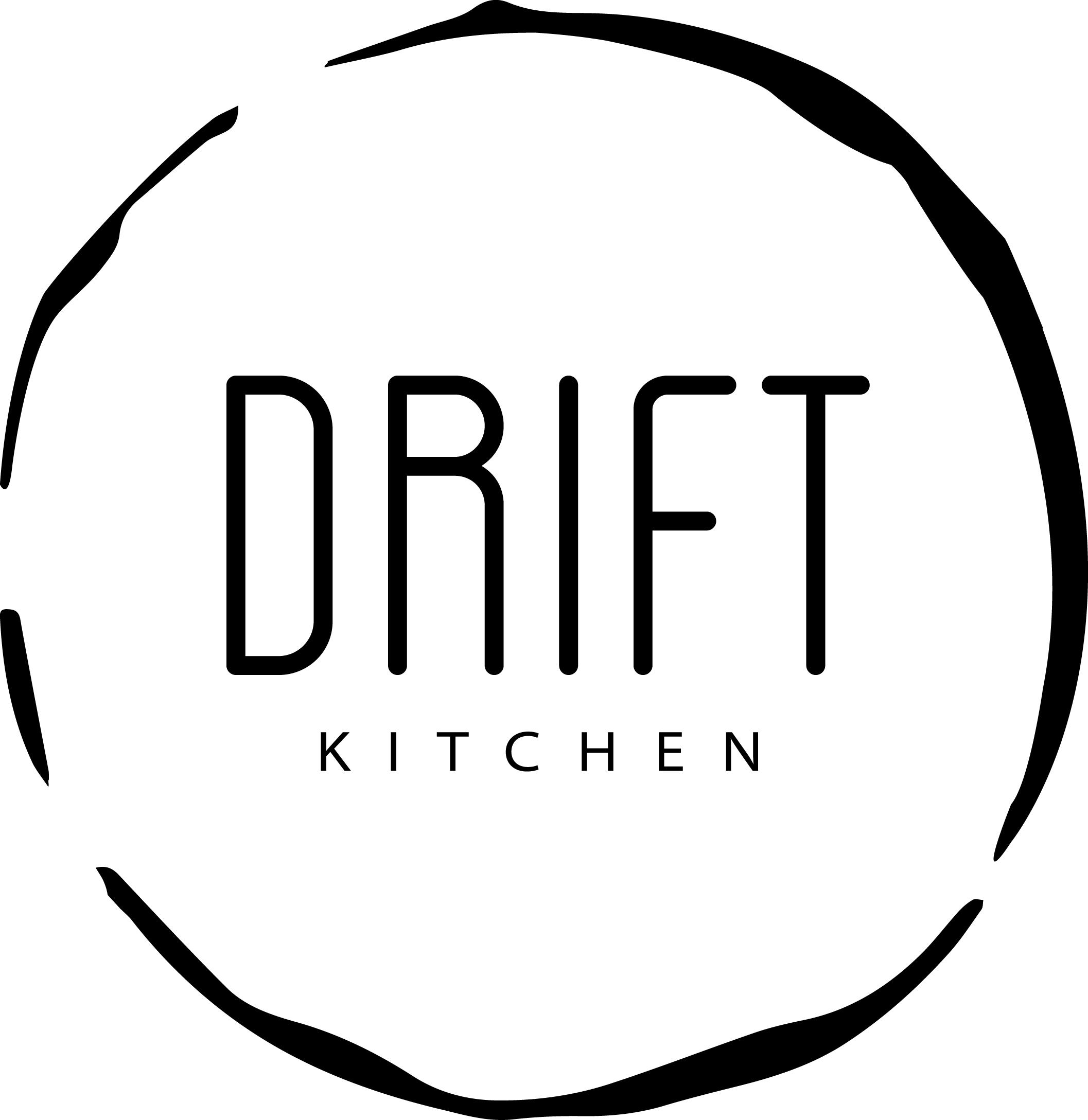 Restaurant scarborough drift kitchen