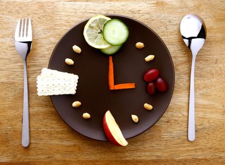 Prolungare la pausa pranzo è più grave dell'assenza dal lavoro