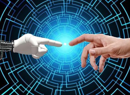 Con l'intelligenza artificiale più tempo per gestire meglio i dipendenti