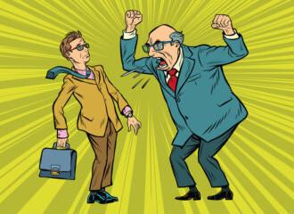 Il licenziamento dopo la malattia è ritorsivo, se non motivato