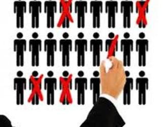 Stop al licenziamento collettivo senza informazione e consultazione