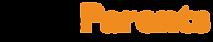 Logo_LP_couleur_Web.png