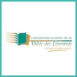 Commission scolaire