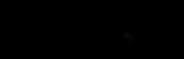 logo 2159.png