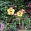 Thumbnail: Garden sign