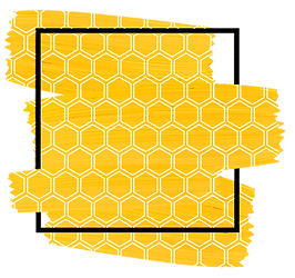 Honey hive with no white bg.png