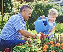gardening image.png