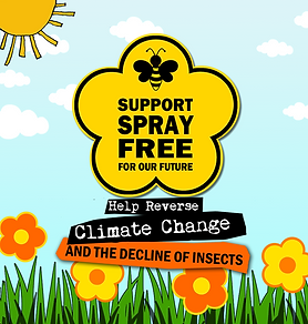 Spray free sign with background.png