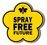 Site Name sprayfree future small.png