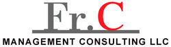 FRC Consulting