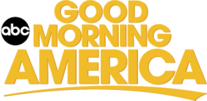 clutch dryer sheets feature on good morning america