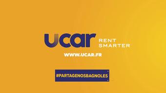 UCAR.FR Janv 18