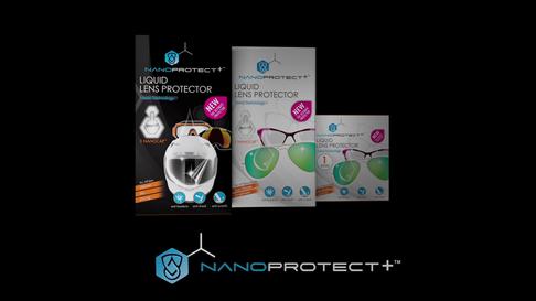 NANOPROTECTPLUS Liquid Lens Protector Nov 17