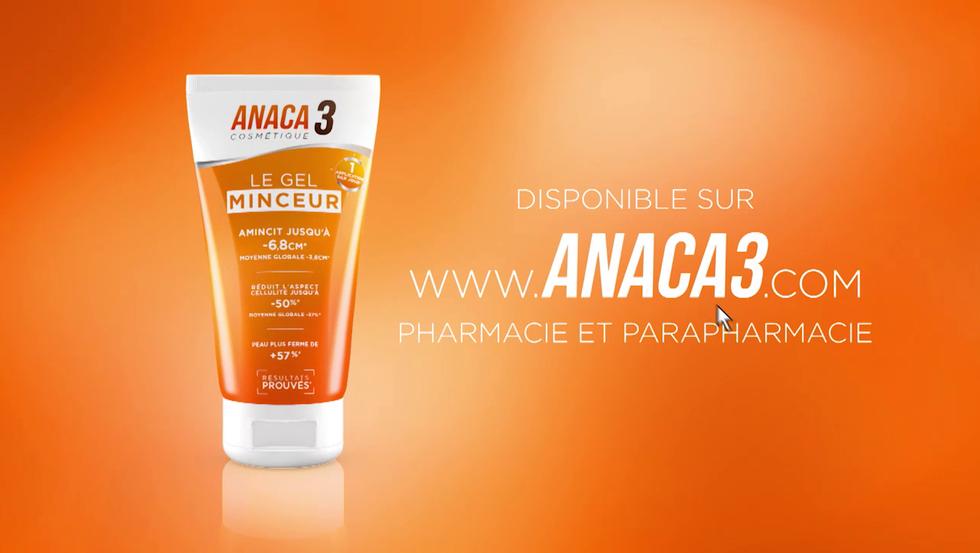ANACA3 CREME V2 Janv 18
