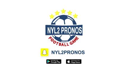 NYL2PRONOS Fev 18