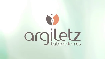 ARGILETZ Oct 16
