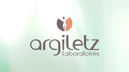 ARGILETZ Oct 16