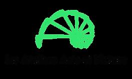 logo art et nature.png