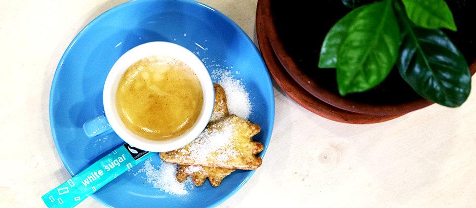 cafe-avec-ou-sans-sucre-1.jpg