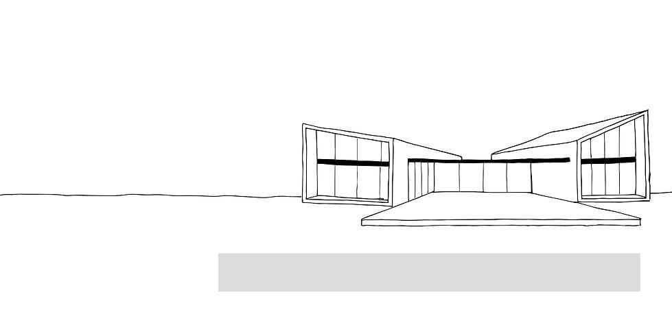 sketch_vetor-metal.jpg