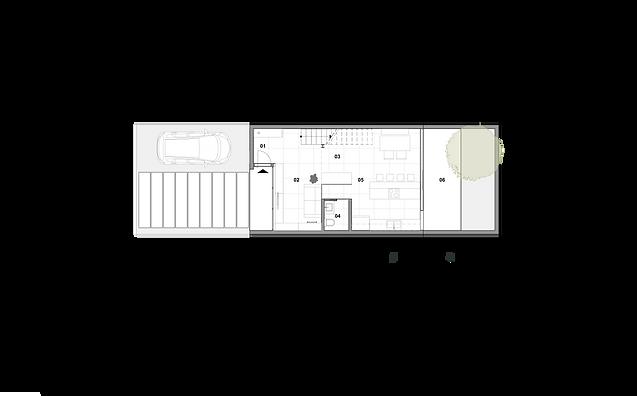 loft-arquitetura-doisporcinco-archicad