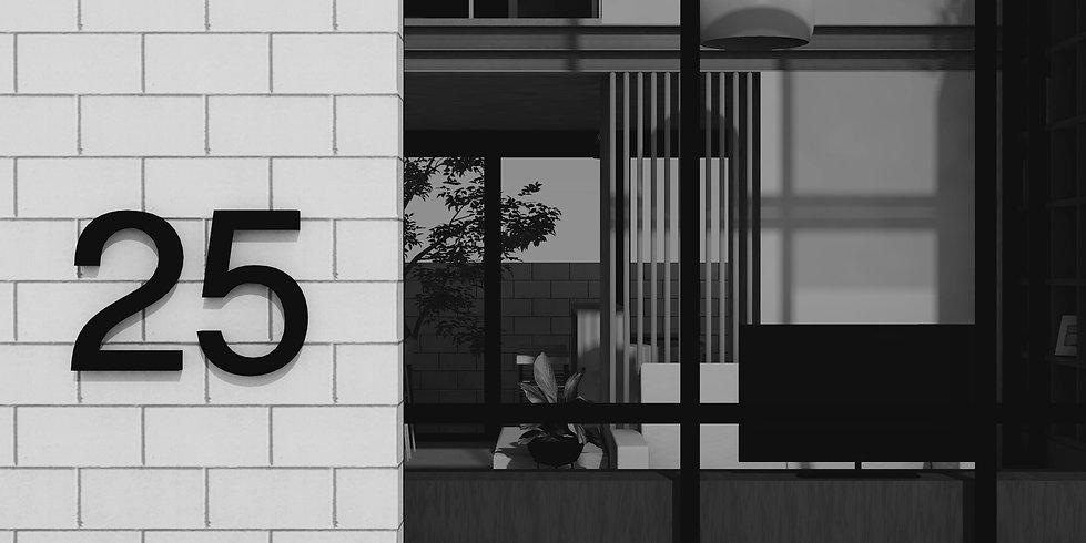 lofts_interlagos_doisporcinco_arquitetur