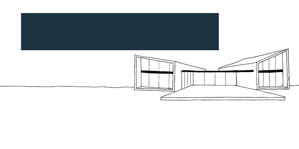 sketch_vetor-agua.jpg