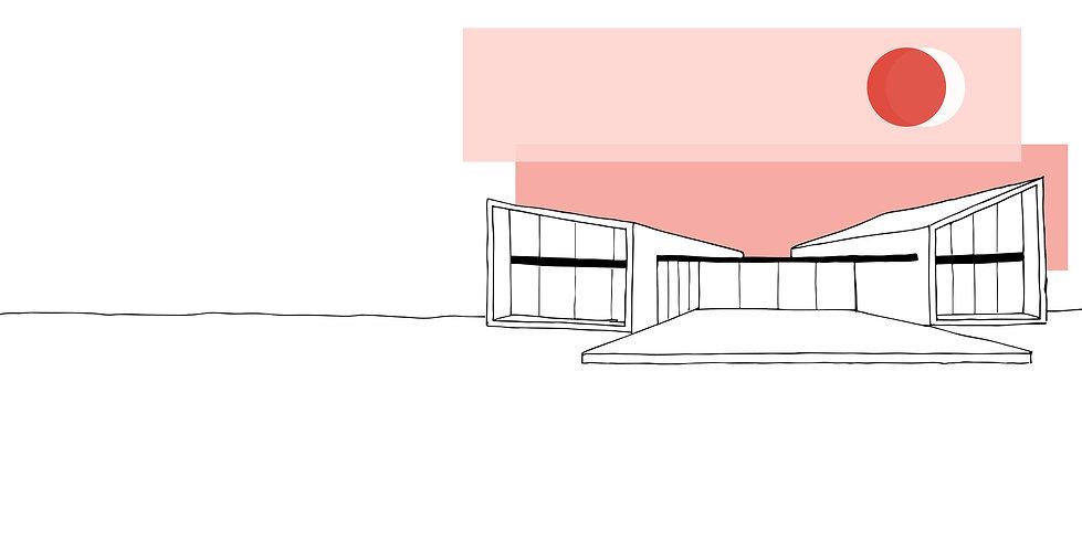 sketch_vetor-fogo.jpg