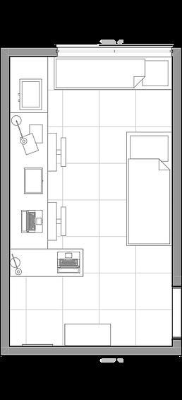 01_planta-baixa-la-loba-arquitetura-dois
