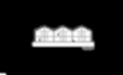 corte-doisporcinco-arquitetetura-stay