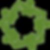 115-1150878_support-icon-page-logo-teams