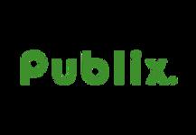 publix_FS.png