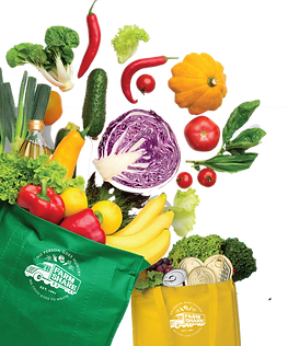 Produce Graphic.png