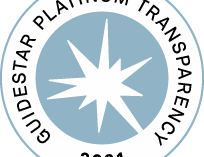 We earned a 2021 Platinum Seal of Transparency! Learn more about Farm Share!