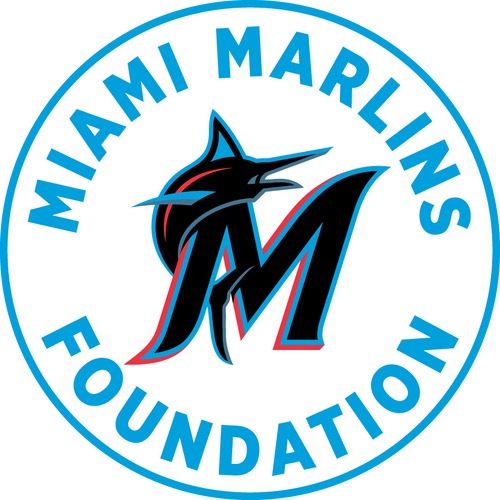 MiamiMarlinsFoundationLogo.png