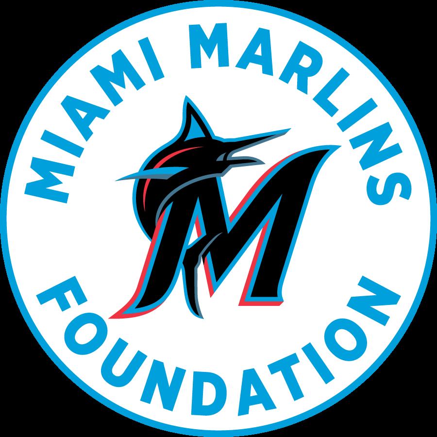 MiamiMarlinsFoundationLogo.png