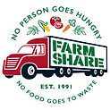 Farmshare_Primary_Logo_Color_RGB.jpg