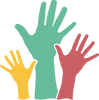 351-3511711_volunteer-volunteer-icon-png