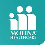 Molina 2.jpg