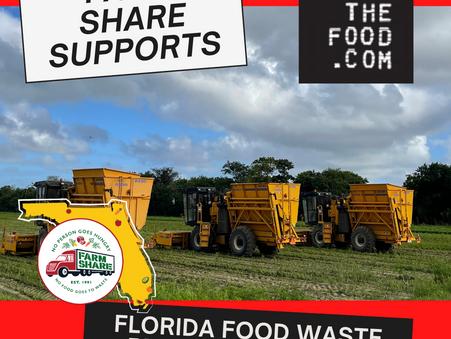 Its Food Waste Prevention Week!