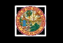 state_fl_logo.png