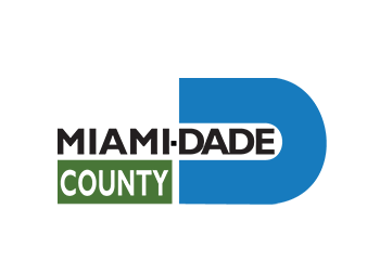 miami_dade (1).png