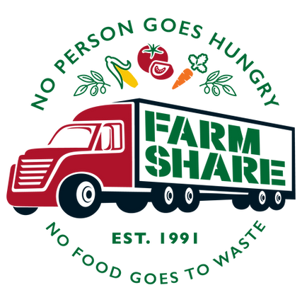 Farmshare Primary Logo (Color RGB).png