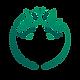 feel_the_balance_Logo01.png
